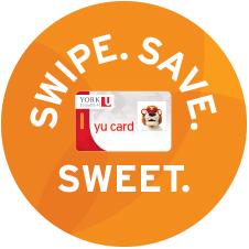 Swipe.Save.Sweet.